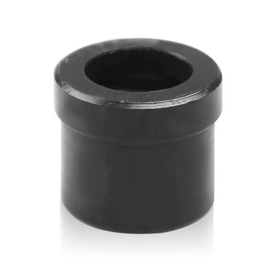 bucha instaladora de rolamento de 22 x 24 mm