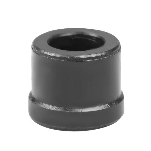 bucha instaladora de rolamento de 24 x 26 mm