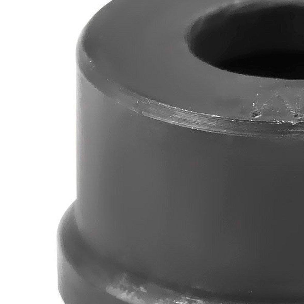Bucha Instaladora de Rolamento de 40 x 42 mm - Imagem zoom