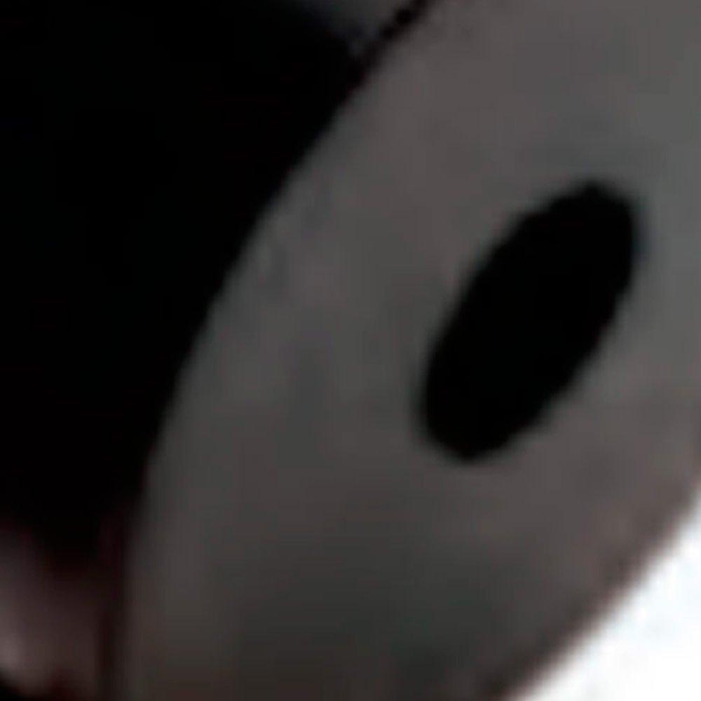 Bucha Instaladora de Rolamento de 52 x 55 mm - Imagem zoom