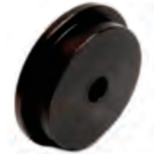 bucha instaladora de rolamento de 72 x 75 mm