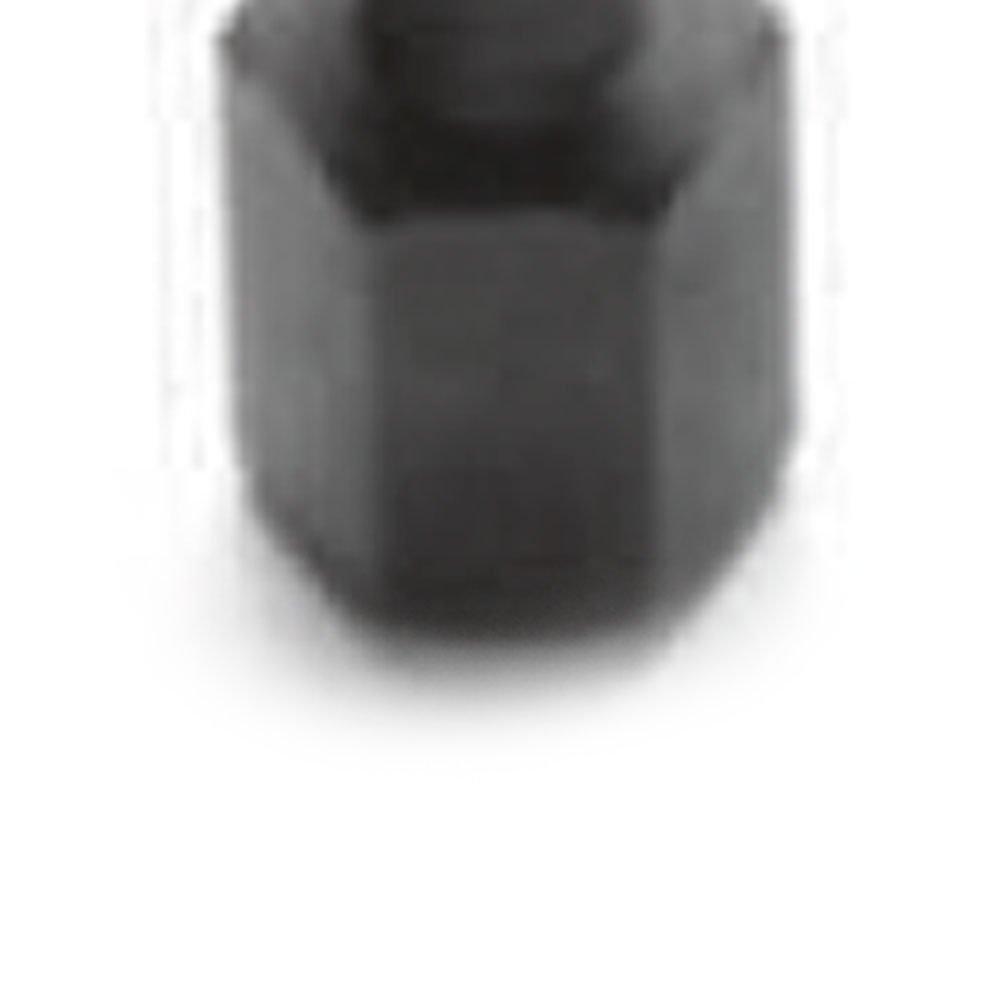 Extrator Interno para Rolamentos 17 x 20mm - Imagem zoom
