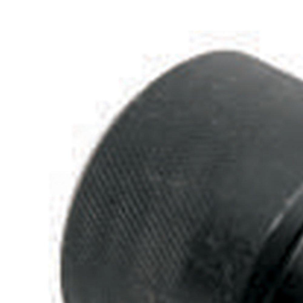 Ferramenta para Instalar e Guiar Retentor de Bengala 36 x 48mm das Motos DT200,  XT225, XV535 e Honda Tornado - Imagem zoom