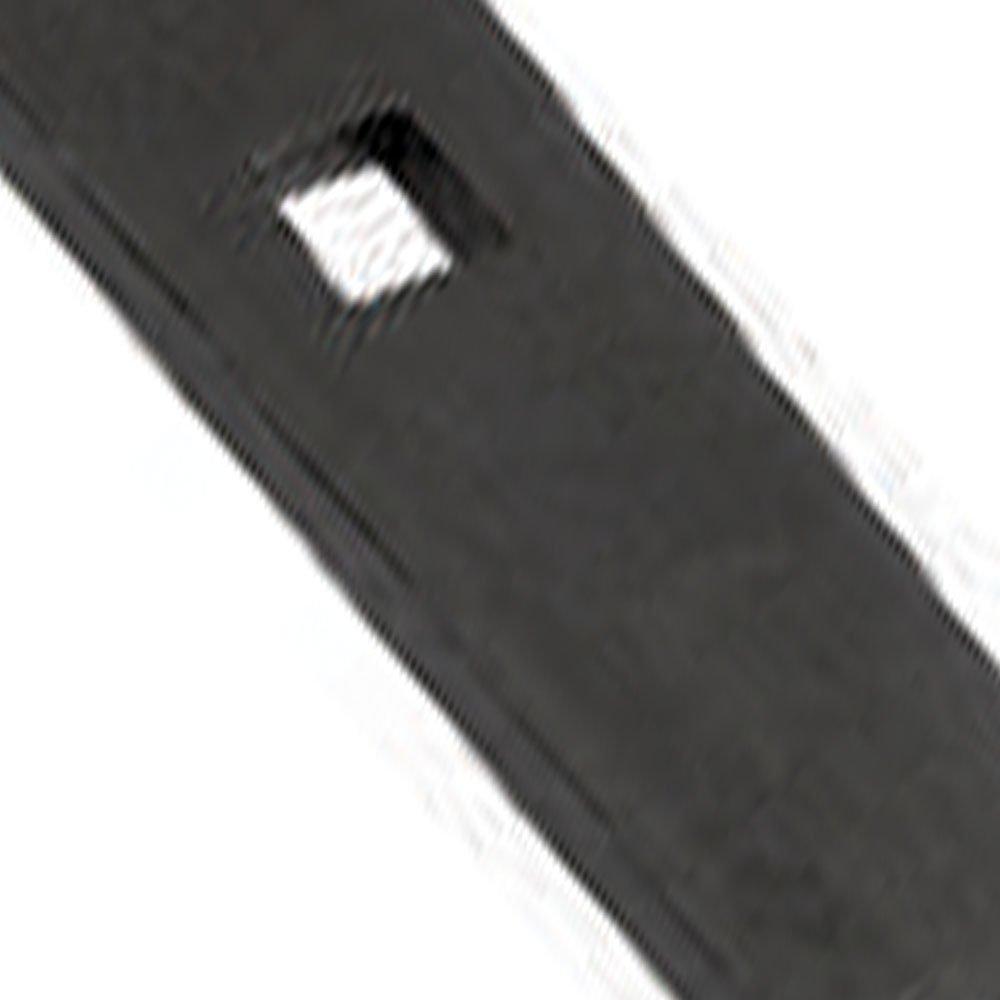 Chave Octagonal 50 x 19mm para Porca Externa da Suspensão Dianteira da CRF 250 e 450 - Imagem zoom