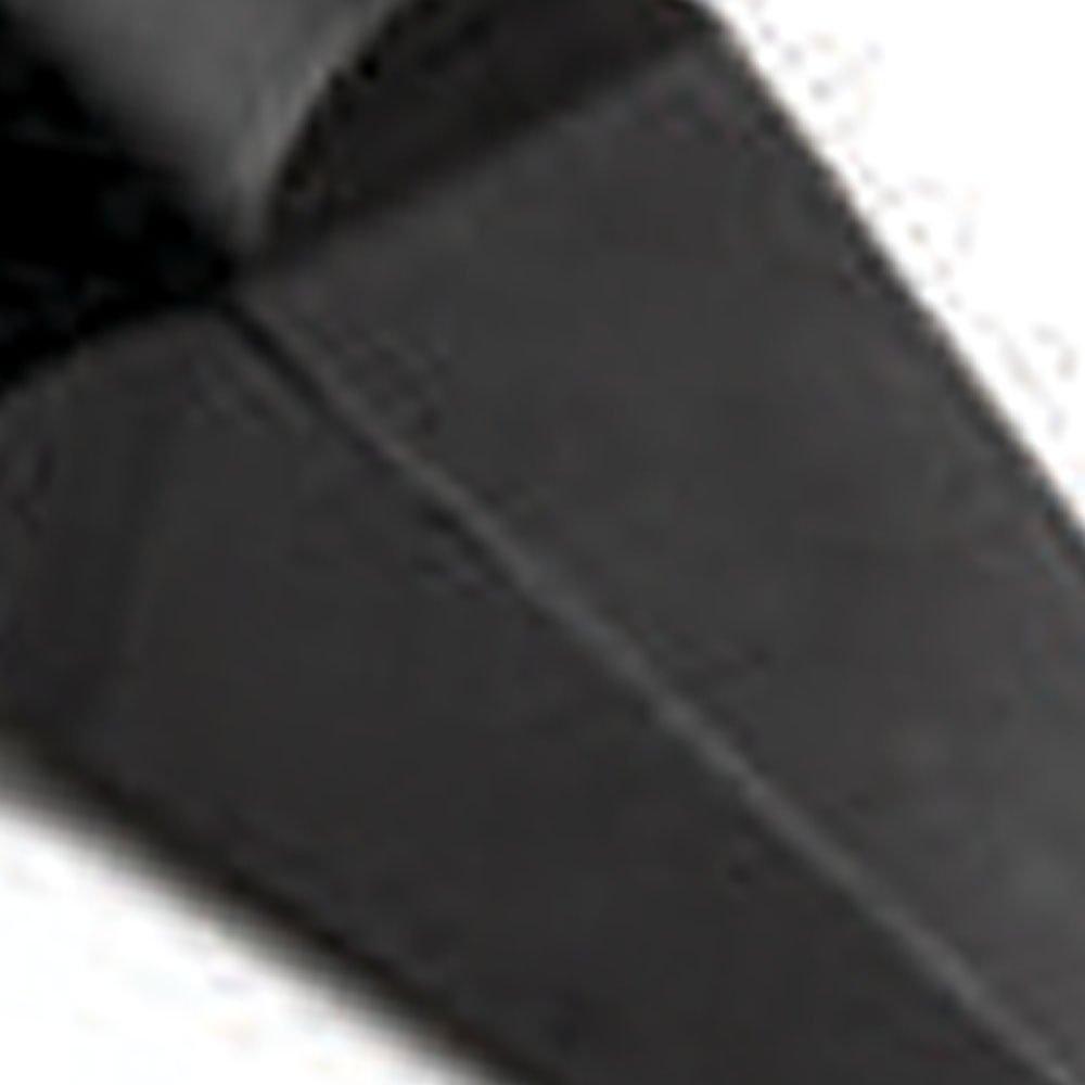 Adaptador para Fixação de Tubo Interno das Bengalas de Motos Honda, Yamaha e Suzuki - Imagem zoom