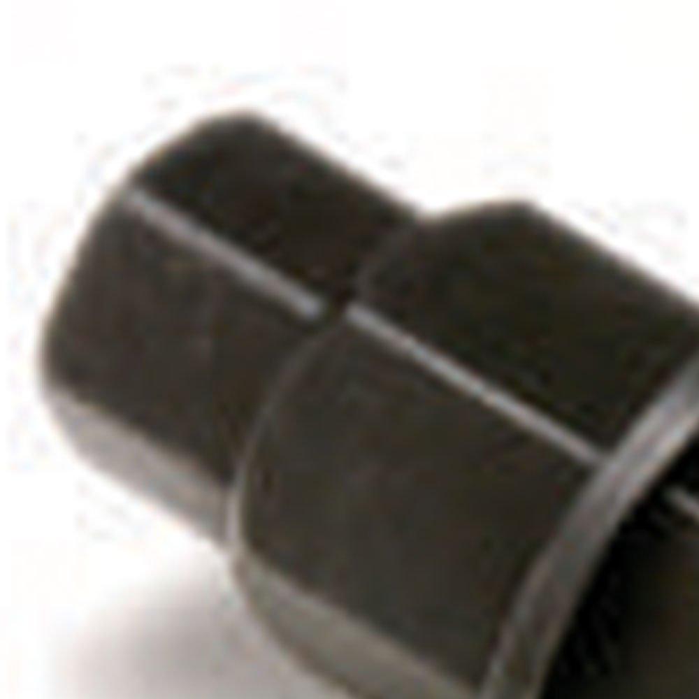 Chave Hexagonal 4 em 1 para Eixo Dianteiro com Encaixe de 3/8 Pol. - Imagem zoom
