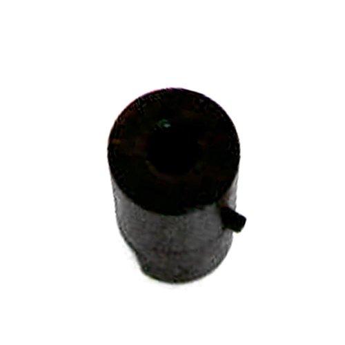 adaptador do instalador de virabrequim m12 x 1,25 pol. para motos