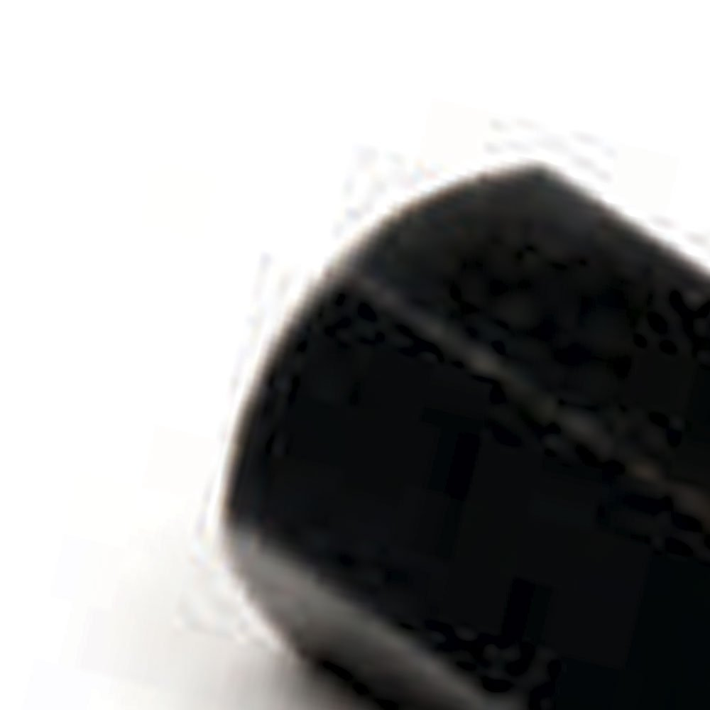 Chave com Ponta Allen de 10mm Sextavado para Encaixe de 16mm - Imagem zoom