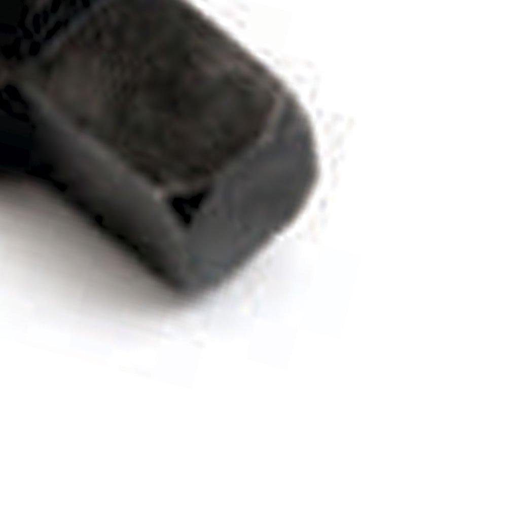 Chave com Ponta Quadrada de 8mm Sextavado com Encaixe de 12mm - Imagem zoom