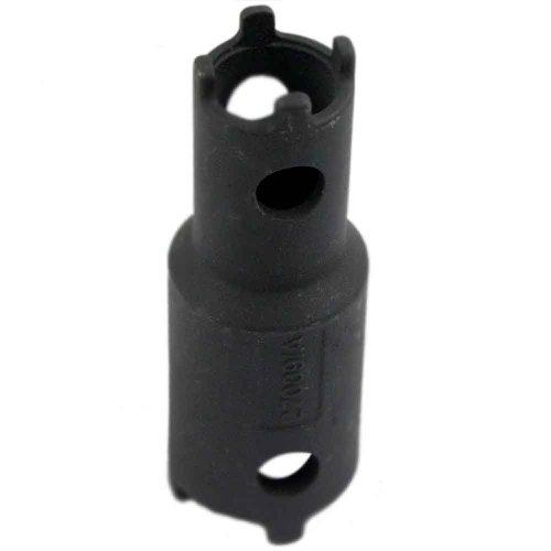 chave 17x26 mm para contra porca para motos