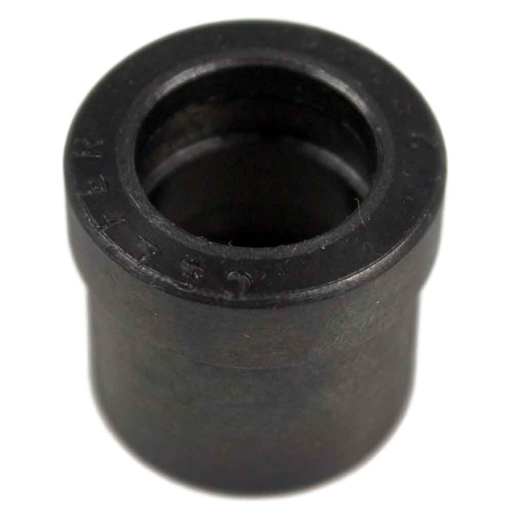 Bucha Instaladora de Rolamento de 22 x 24 mm - Imagem zoom
