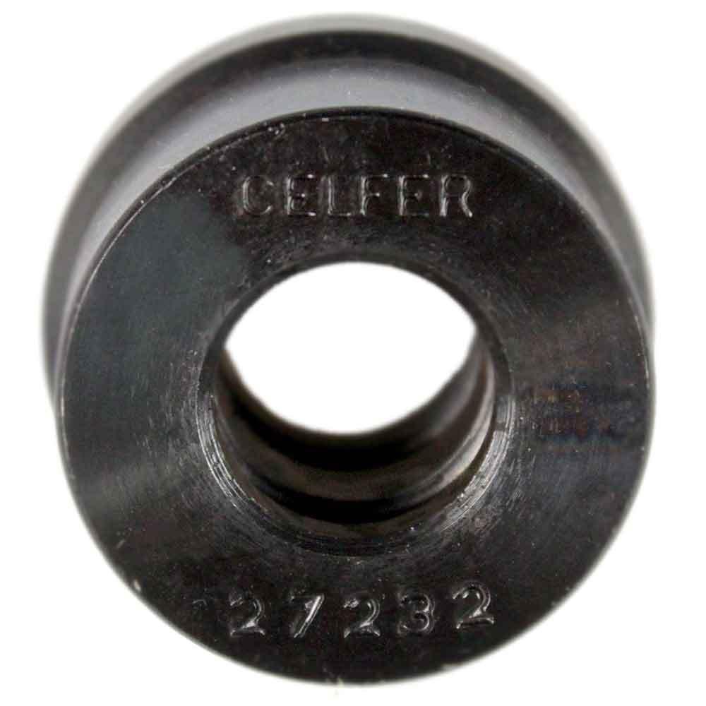 Bucha Instaladora de Rolamento de 32 x 35 mm - Imagem zoom