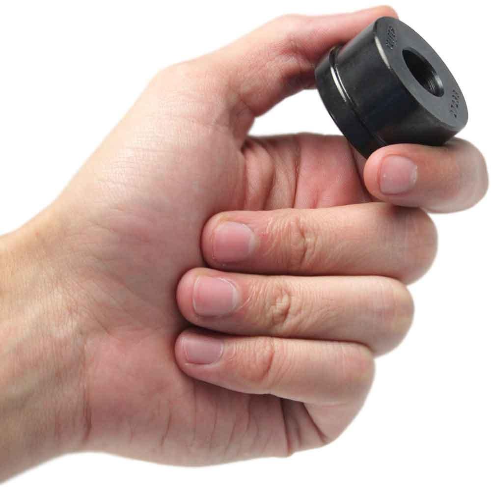 Bucha Instaladora de Rolamento de 37 x 40 mm - Imagem zoom