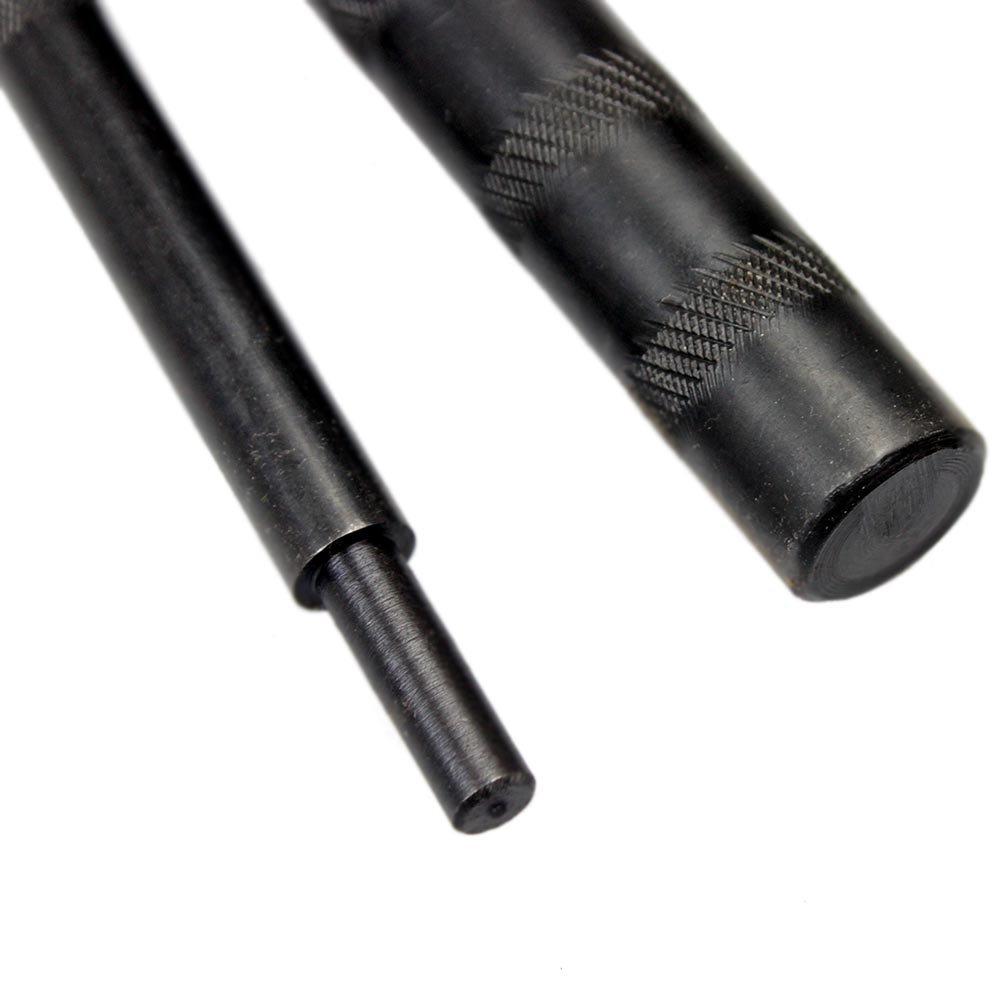Extrator e Instalador de Guias de Válvulas 6.5mm - Imagem zoom