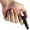 Adaptador Fixador Tubo Interno 10.5mm para Yamaha - Imagem 5
