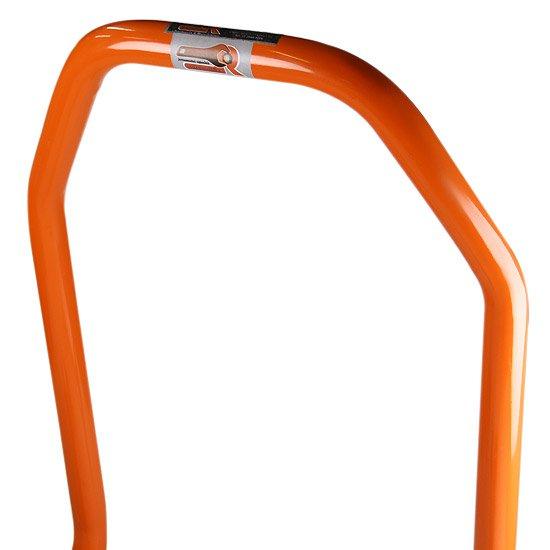Cavalete para Suspensão Traseira de Motos - Universal - Imagem zoom