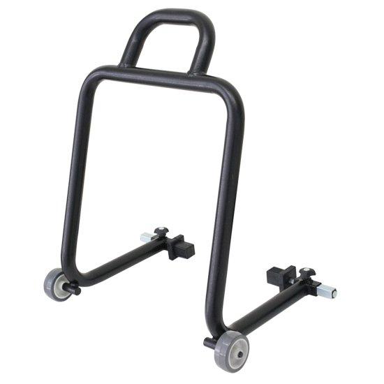 Cavalete para Suspensão Universal Traseira para Motocicleta - Imagem zoom