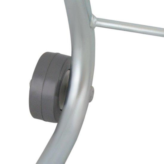 Cavalete para Suspensão Traseira de Motos - Imagem zoom
