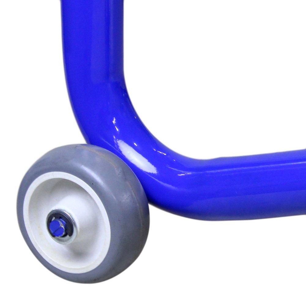 Cavalete para Suspensão Dianteira de Motos Universal - Imagem zoom