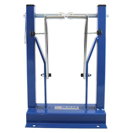 edce8b815d3 Alinhador de Rodas Pequeno Azul - SILMAR-302002 - R 223.99