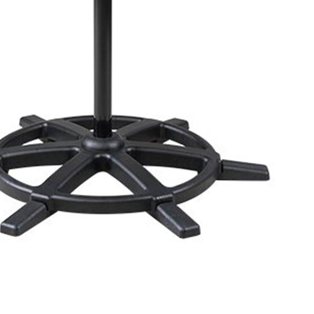 Ventilador de Coluna Steel 50cm Bivolt - Imagem zoom