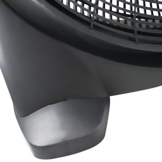 Circulador de Ar Premium 50cm -  - Imagem zoom