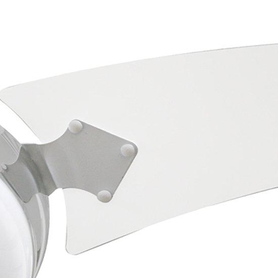 Ventilador de Teto Diamond com 3 Pás  - Imagem zoom