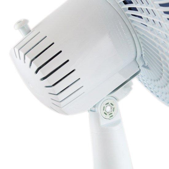 Ventilador 30cm  50W - Imagem zoom