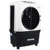 Climatizador Evaporativo tipo Industrial 45L 170W  - Imagem 1