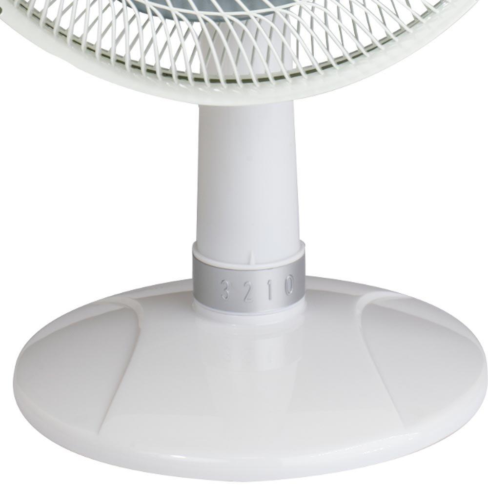 Ventilador Turbo Willy  - Imagem zoom
