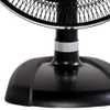 Ventilador Vortex Turbo de Mesa 49cm  - Imagem 5