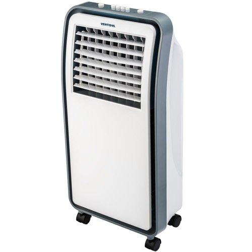climatizador de ambientes slim 65w 220v