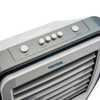 Climatizador de Ambientes Slim 65W  - Imagem 2