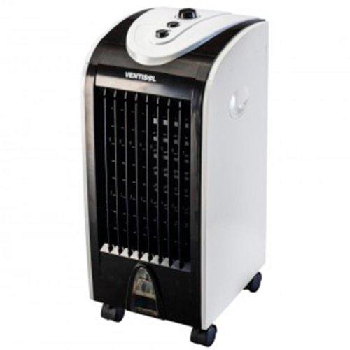 climatizador portátil de ambientes junior 75w 110v