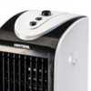 Climatizador Portátil de Ambientes Junior 75W  - Imagem 2