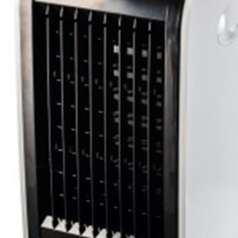 Climatizador Portátil de Ambientes Junior 75W  - Imagem zoom
