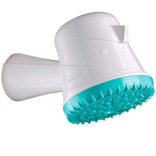 ducha elétrica 3 termperaturas 220v 5500w