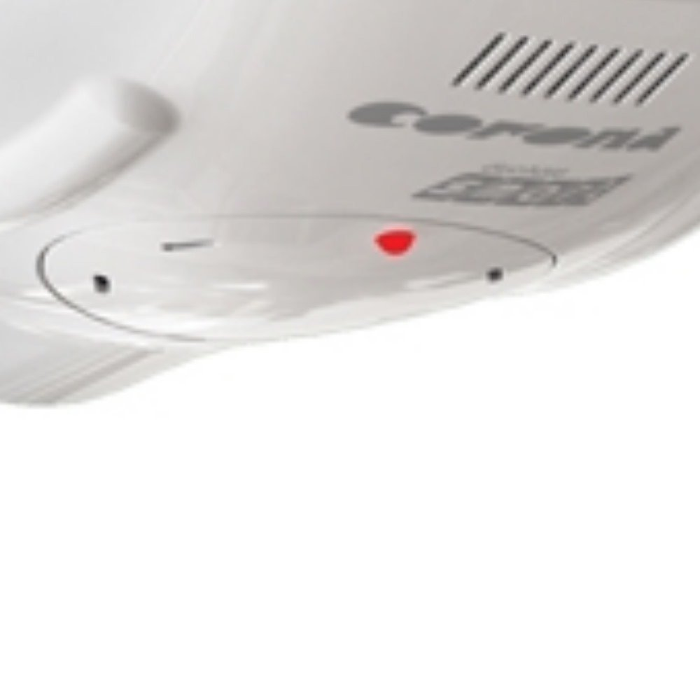 Ducha Smart Eletrônica  7500W - Imagem zoom