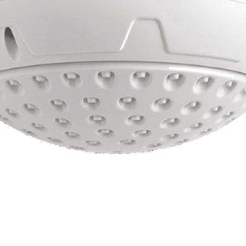 Ducha Banhão Power 6400W 4T  - Imagem zoom