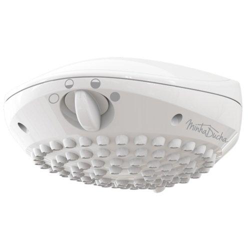 ducha minha ducha branca 6200w 220v
