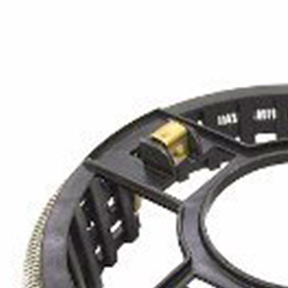 Resistência 6200W 220V para Ducha SSA - Imagem zoom