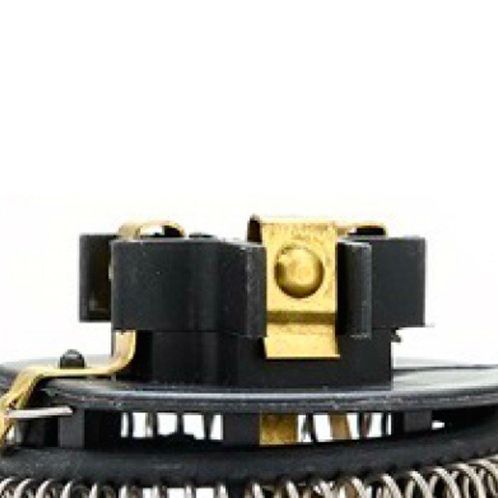 Resistência 6400W 220V para Ducha Banhão Power - Imagem zoom