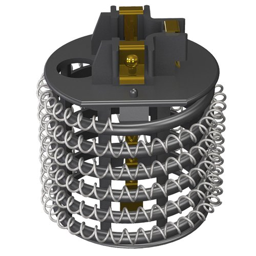 resistência 5500w 110v para ducha banhão power