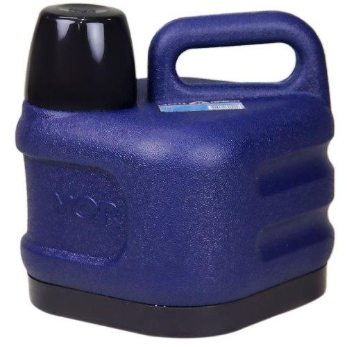 garrafão térmico amigo azul 3 litros
