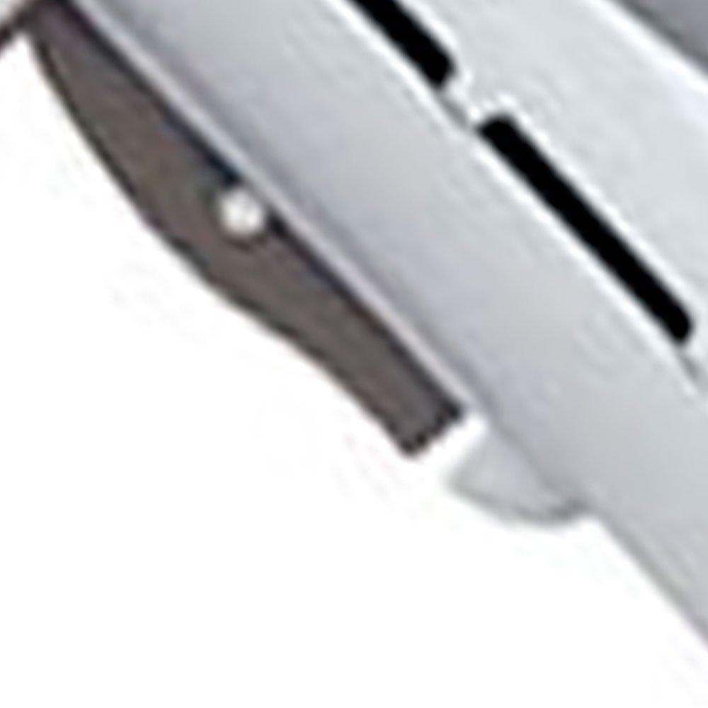 Faca Elétrica 100W  - Imagem zoom