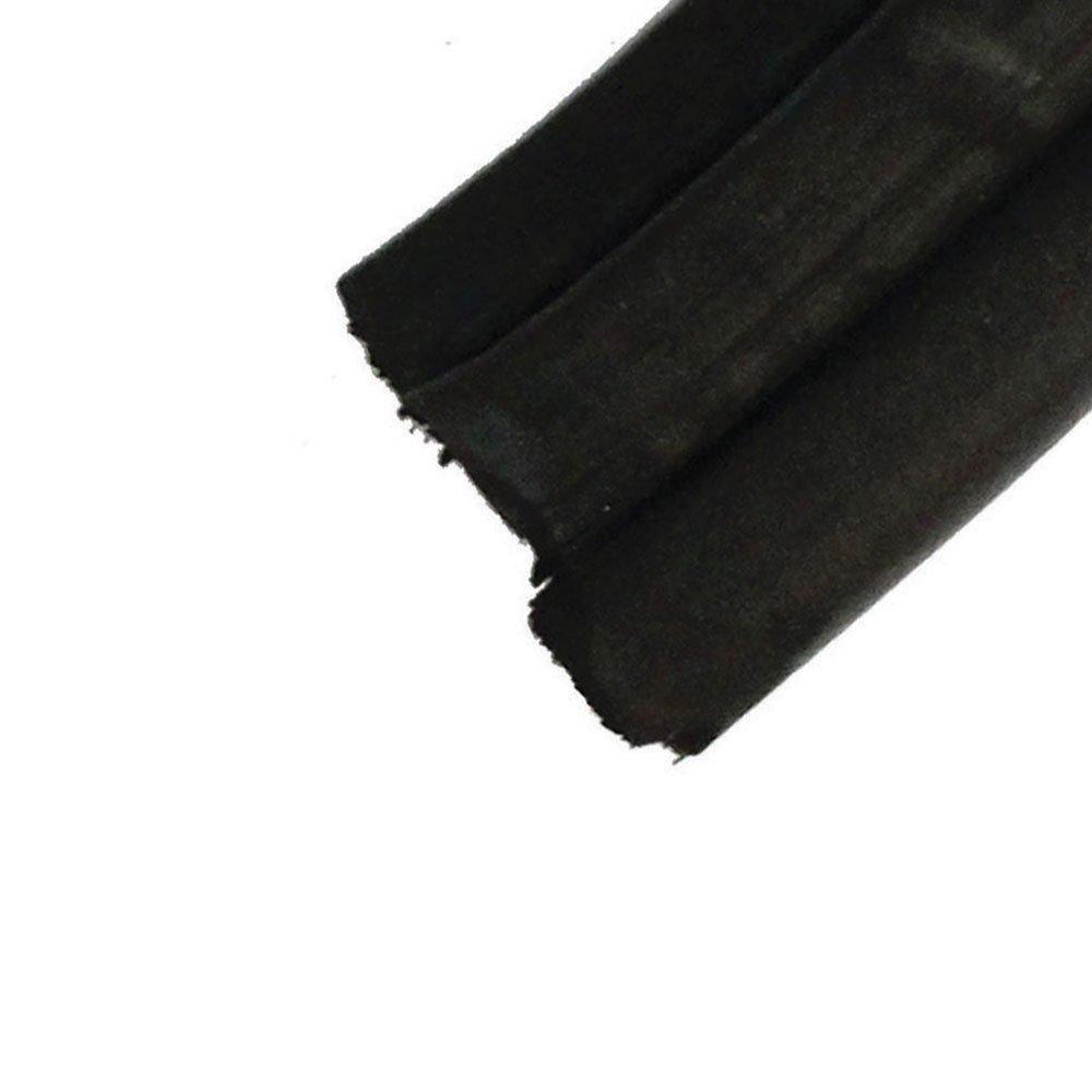 Refil de Borracha para Rodo de Pia de Alumínio 15cm - Imagem zoom