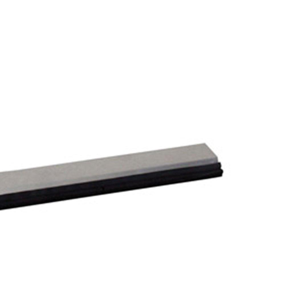 Rodo de Alumínio 100cm - Imagem zoom