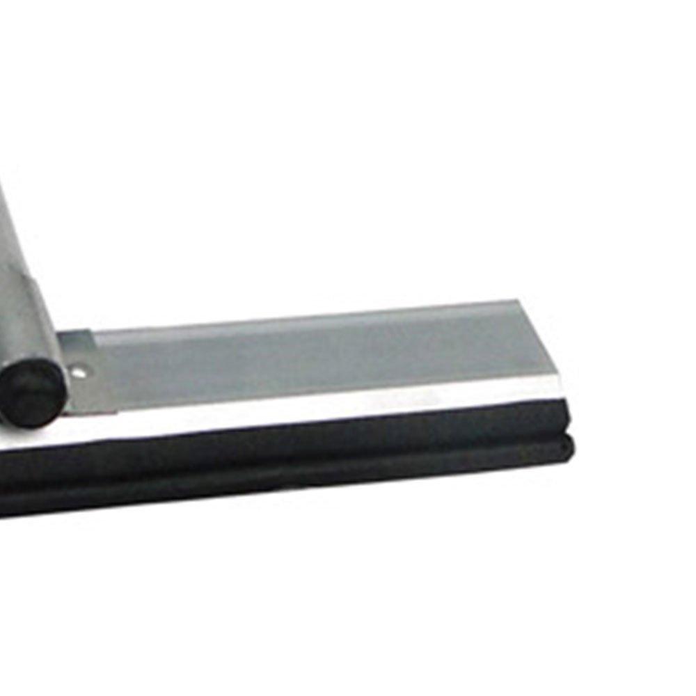 Rodo de Alumínio 60cm - Imagem zoom