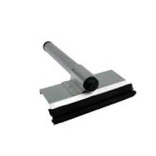 rodo de alumínio para pia 15cm