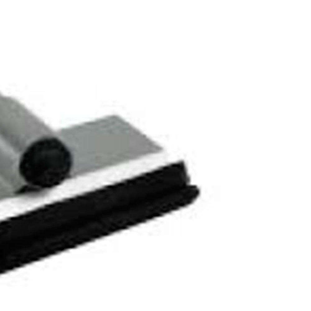 Rodo de Alumínio para Pia 15cm - Imagem zoom